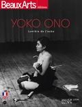 Emmanuelle Lequeux et Marion Duquerroy - Yoko Ono - Lumière de l'aube.
