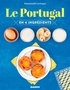 Emmanuelle Levesque - Le Portugal en 4 ingrédients.