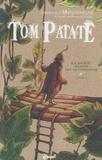 Emmanuelle Maisonneuve - Tom Patate Livre 1 : La société secrète des Granmanitous.