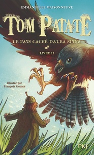 Tom Patate Tome 2.pdf