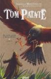 Emmanuelle Maisonneuve - Tom Patate Tome 2 : Le pays caché d'Alba Spina.