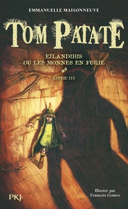 Tom Patate Tome 3.pdf