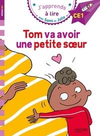 Deedr.fr J'apprends à lire avec Sami et Julie Image
