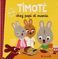 Deedr.fr Timoté Image