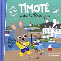 Goodtastepolice.fr Timoté Image