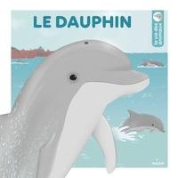 Le dauphin.pdf