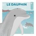 Emmanuelle Ousset - Le dauphin.