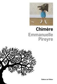 Téléchargement gratuit ebook ebay Chimère 9782823613513 PDB DJVU