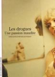 Emmanuelle Retaillaud-Bajac - .
