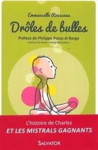 Goodtastepolice.fr Drôles de bulles Image