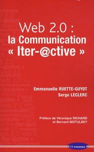 Web 2.0 : la communication iter-@ctive.pdf