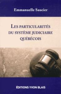 Les particularités du système judiciaire québécois.pdf