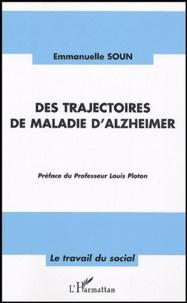Des trajectoires de maladie dAlzheimer.pdf
