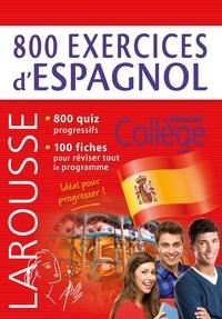 800 exercices despagnol.pdf