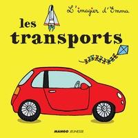 Emmanuelle Teyras - Les transports.