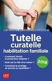 Emmanuelle Vallas-Lenerz - Tutelle, curatelle, habilitation familiale.