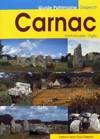 Alixetmika.fr Carnac Image