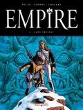 Empire T02 - Lady Shelley.