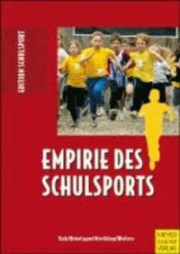 Empirie des Schulsports.