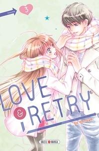 Love & Retry Tome 3.pdf