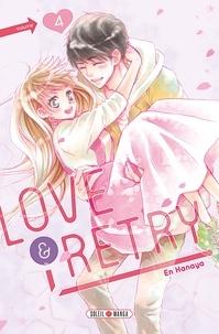 Love & Retry Tome 4.pdf