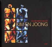 En-Joong Kim - .