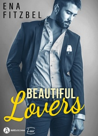 Ena Fitzbel - Beautiful Lovers (teaser).