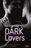 Ena Fitzbel - Dark Lovers.