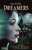 Ena Fitzbel - Dreamers Tome 1 : .