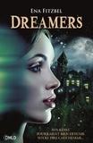 Ena Fitzbel - Dreamers.