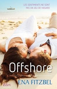 Ena Fitzbel - Offshore.
