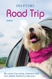 Ena Fitzbel - Road trip.