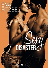 Ena Fitzbel - Sexy disaster.
