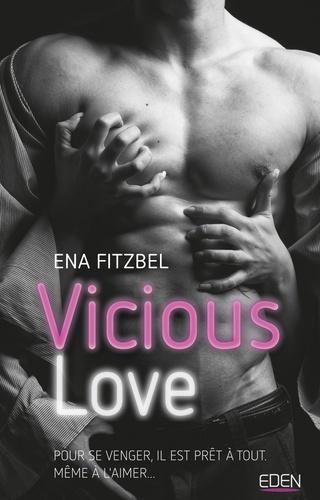 Ena Fitzbel - Vicious Deal.