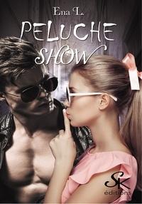 Peluche Show.pdf