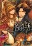 Ena Moriyama - Le comte de Monte-Cristo.