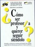 Encina Alonso - .