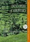 Józef Horabik - Encyclopedia of Agrophysics.