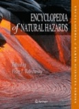 Peter T. Bobrowsky - Encyclopedia of Natural Hazards.