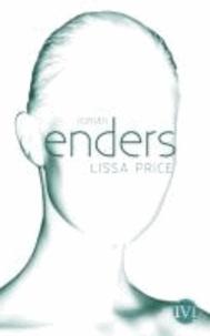 Enders.