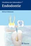 Endodontie.
