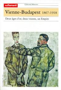 Endre Kiss et Dieter Hornig - .