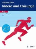 Endspurt Klinik Skript 01 Innere und Chirurgie, Herz-Kreislauf-System, Gefäße.