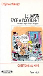 LE JAPON FACE A LOCCIDENT. Images et réalités.pdf