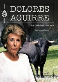 Dolores Aguirre, celle qui élevait des toros.pdf
