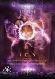 Enel Tismaé - Les temps d'une vie - Tome 4, Chronique d'une apprentie déesse.