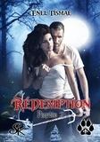 Enel Tismaé - Rédemption Tome 2 : .