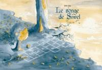 Enfin libre et Philippe Renaut - Le Songe de Siwel.