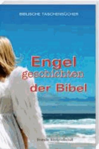 Engelgeschichten der Bibel.