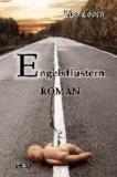 Engelsflüstern - Roman.